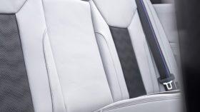 BMW M4 Competition Cabrio xDrive 2021 (62)
