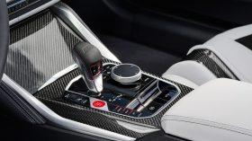 BMW M4 Competition Cabrio xDrive 2021 (63)