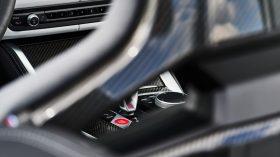 BMW M4 Competition Cabrio xDrive 2021 (64)