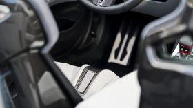 BMW M4 Competition Cabrio xDrive 2021 (65)