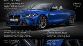 BMW M4 Competition Cabrio xDrive 2021 (68)