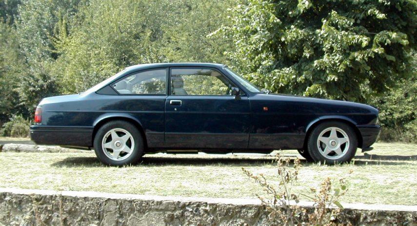 Bristol Blenheim 3S 1