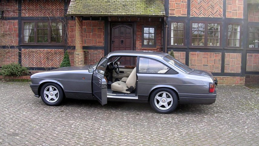 Bristol Blenheim 3S 3