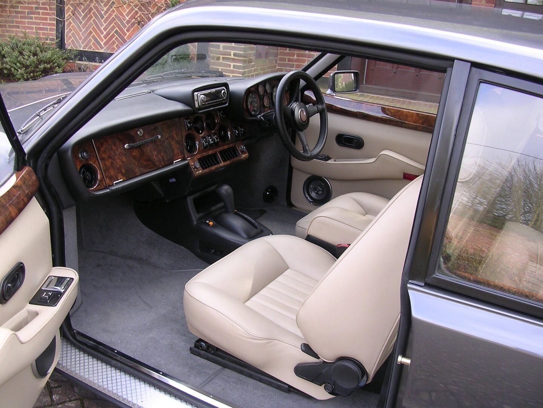 Bristol Blenheim 3S 4