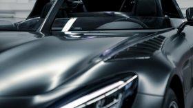 Bussink GT R SpeedLegend Mercedes AMG GT R Speedster (10)