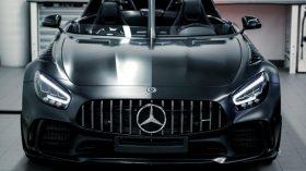 Bussink GT R SpeedLegend Mercedes AMG GT R Speedster (11)