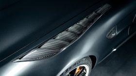 Bussink GT R SpeedLegend Mercedes AMG GT R Speedster (12)