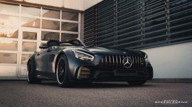 Bussink GT R SpeedLegend Mercedes AMG GT R Speedster (5)