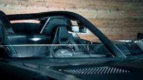 Bussink GT R SpeedLegend Mercedes AMG GT R Speedster (9)