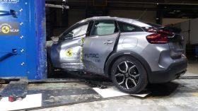 Citroën C4 Euro NCAP 2021 (14)
