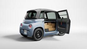 Citroën My Ami Cargo 2021 (10)