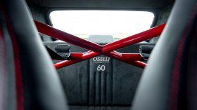 David Brown Automotive (DBA) Mini Remastered Oselli Edition 2021 (10)