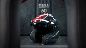 David Brown Automotive (DBA) Mini Remastered Oselli Edition 2021 (11)