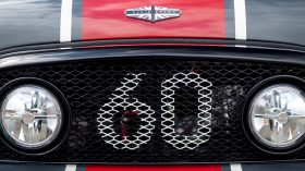 David Brown Automotive (DBA) Mini Remastered Oselli Edition 2021 (18)