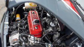David Brown Automotive (DBA) Mini Remastered Oselli Edition 2021 (19)