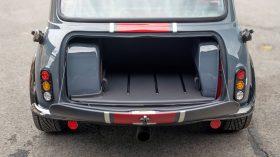 David Brown Automotive (DBA) Mini Remastered Oselli Edition 2021 (20)