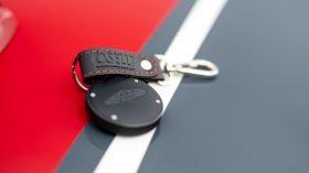 David Brown Automotive (DBA) Mini Remastered Oselli Edition 2021 (22)