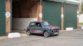 David Brown Automotive (DBA) Mini Remastered Oselli Edition 2021 (3)