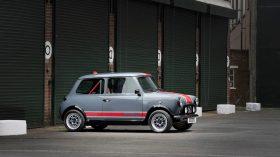 David Brown Automotive (DBA) Mini Remastered Oselli Edition 2021 (4)