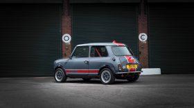 David Brown Automotive (DBA) Mini Remastered Oselli Edition 2021 (5)