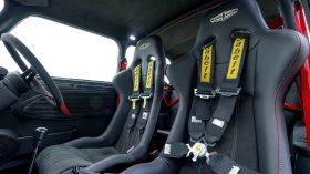 David Brown Automotive (DBA) Mini Remastered Oselli Edition 2021 (7)