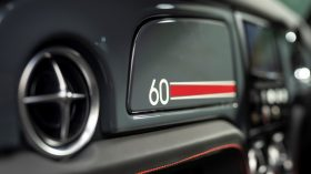 David Brown Automotive (DBA) Mini Remastered Oselli Edition 2021 (9)
