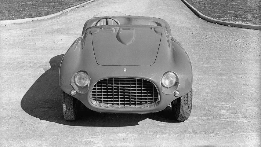 Ferrari 340 MM 3