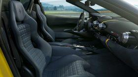 Ferrari 812 Competizone A 2021 (4)