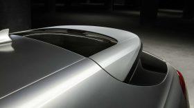 Genesis G70 Shooting Brake 2022 (6)