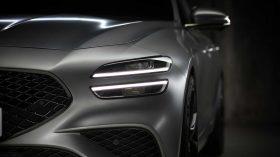 Genesis G70 Shooting Brake 2022 (8)