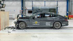 Genesis G80 Euro NCAP 2021 (4)