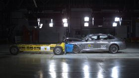 Genesis G80 Euro NCAP 2021 (5)