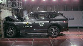 Genesis GV80 Euro NCAP 2021 (1)