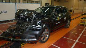 Genesis GV80 Euro NCAP 2021 (3)
