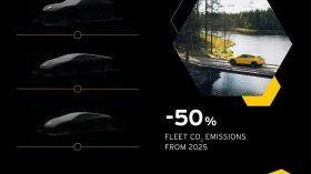 Lamborghini Plan de Empresa 2021 2025 (15)