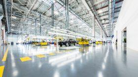 Lamborghini Plan de Empresa 2021 2025 (17)