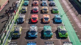 Lamborghini Plan de Empresa 2021 2025 (25)