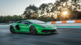 Lamborghini Plan de Empresa 2021 2025 (28)