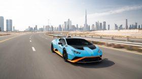 Lamborghini Plan de Empresa 2021 2025 (29)