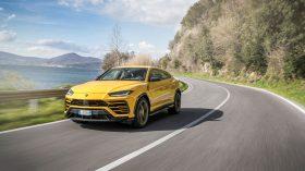 Lamborghini Plan de Empresa 2021 2025 (30)