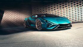 Lamborghini Plan de Empresa 2021 2025 (31)