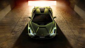 Lamborghini Plan de Empresa 2021 2025 (32)