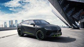 Lamborghini Plan de Empresa 2021 2025 (34)