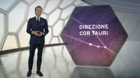 Lamborghini Plan de Empresa 2021 2025 (7)