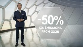 Lamborghini Plan de Empresa 2021 2025 (8)