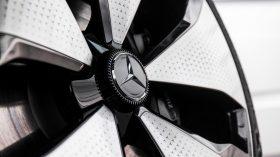 Mercedes Benz Concept EQT 2021 (11)