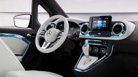 Mercedes Benz Concept EQT 2021 (13)