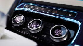 Mercedes Benz Concept EQT 2021 (16)