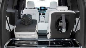 Mercedes Benz Concept EQT 2021 (17)