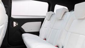 Mercedes Benz Concept EQT 2021 (19)